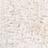 WHI1005-1616