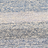ZOL3000-1616
