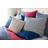 bedroomassortment-styleshot_001