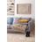 etpa7218-styleshot_101