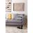 inga7035-styleshot_101