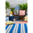 outdoorprimary-styleshot_101