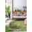 OutdoorSectionOpenerCatalogSpring2018Main-styleshot_101