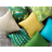 OutdoorSectionOpenerCatalogSpring2018PillowsSide-styleshot_001