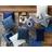 PillowAssortmentBlueWinter2018-styleshot_002