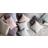 PillowWebBannerNovember2016-styleshot_002