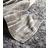 plat9008-styleshot_101
