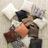 TextileOpenerCatalogFall2017SideOne-styleshot_201