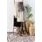 TextileOpenerCatalogFall2017SideTwo-styleshot_101