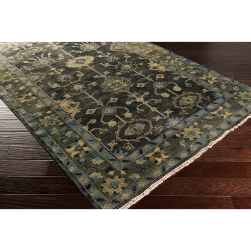 Forestville Area Rug Product Image