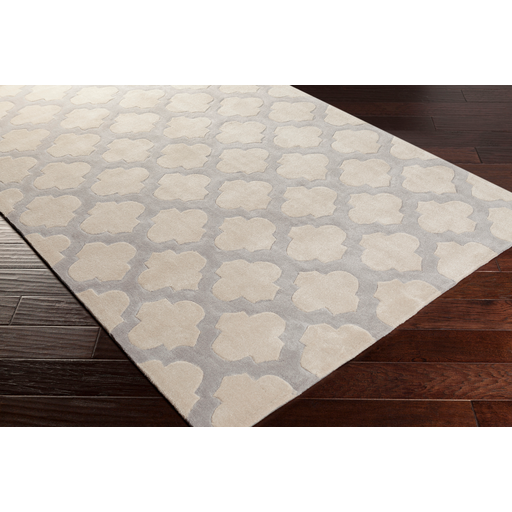 Whick Area Rug Product Image