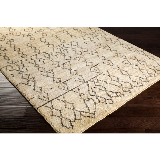 Csb 7000 Surya Rugs Lighting Pillows Wall Decor