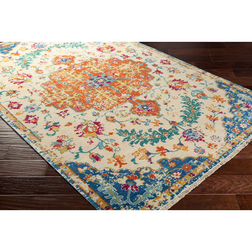 Warrenville Area Rug Product Image