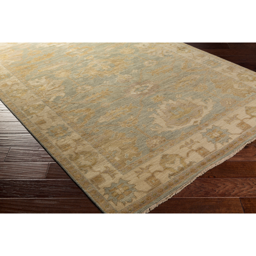 Goodyear Area Rug Product Image