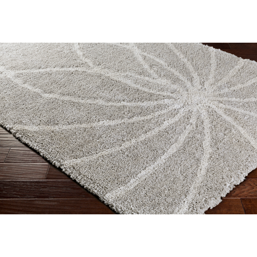 Hedley Area Rug Product Image