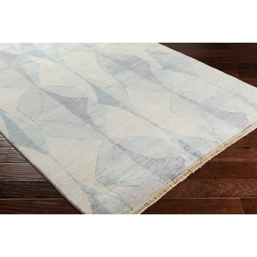 Mosherville Area Rug Product Image
