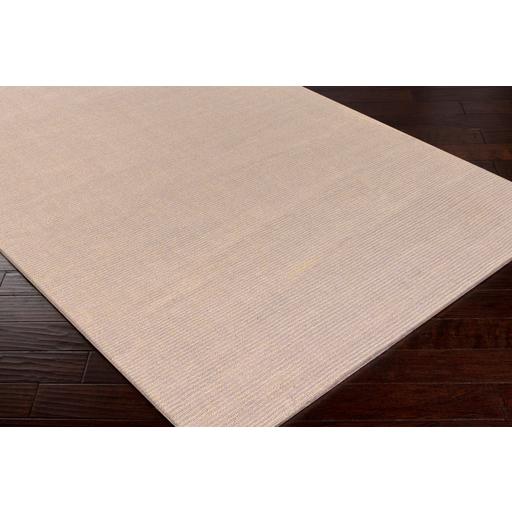 Warne Area Rug Product Image