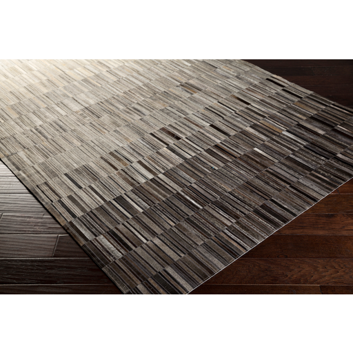 Blissfield Area Rug Product Image