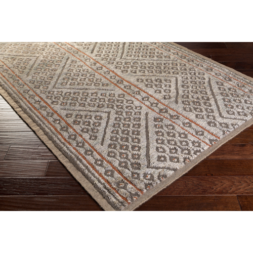 Rwn 8001 Surya Rugs Lighting Pillows Wall Decor
