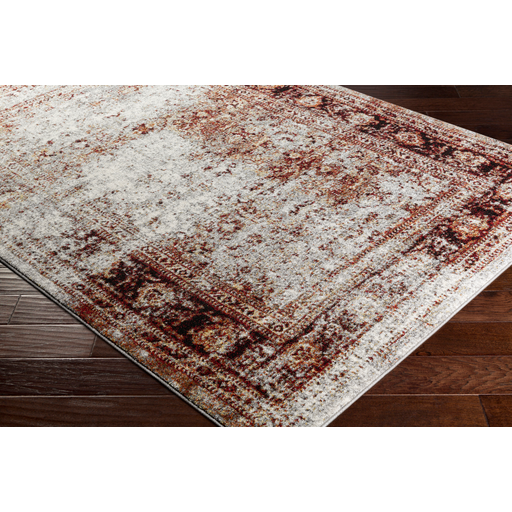 Srp 1012 Surya Rugs Lighting Pillows Wall Decor