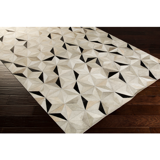Trl 1128 Surya Rugs Lighting Pillows Wall Decor
