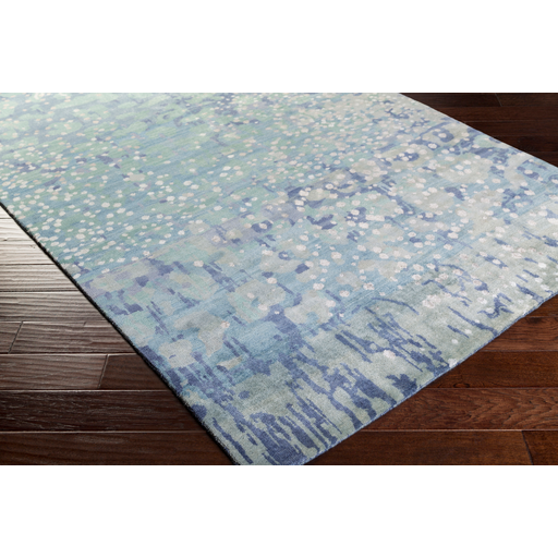 Duns Area Rug Product Image