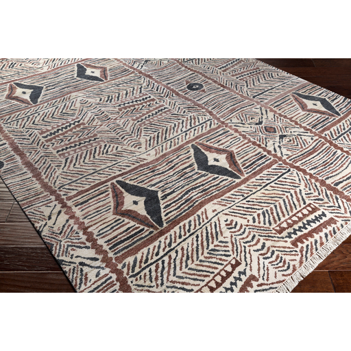 Zam 1000 Surya Rugs Lighting Pillows Wall Decor