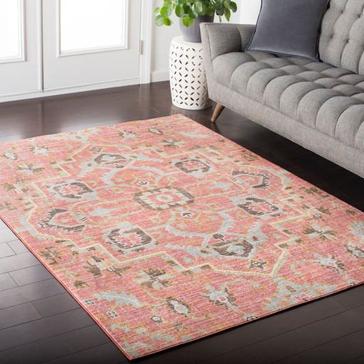 GER-2318 - Surya   Rugs, Lighting, Pillows, Wall Decor, Accent ...