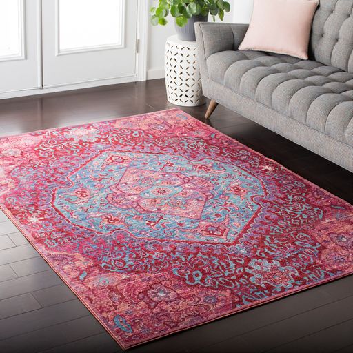 GER-2325 - Surya | Rugs, Lighting, Pillows, Wall Decor, Accent ...