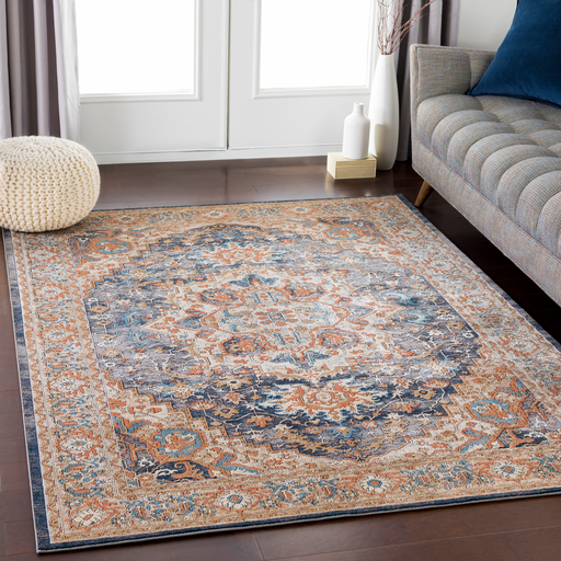 Pride Area Rug Product Image