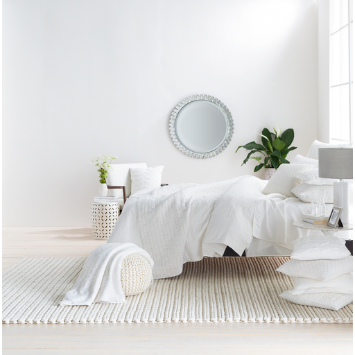surya anchorage rug area rug ideas. Black Bedroom Furniture Sets. Home Design Ideas