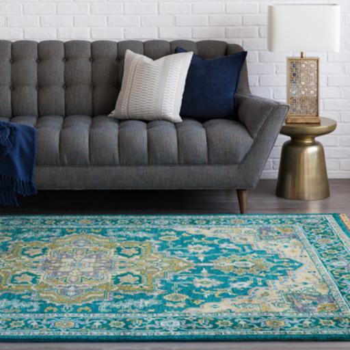 Lowell Area Rug Product Image