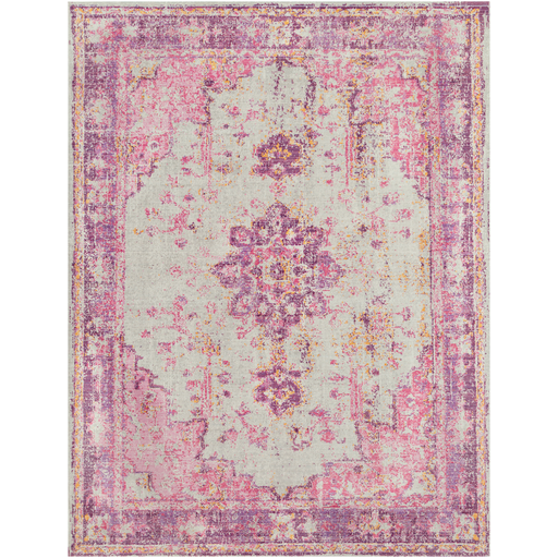 Aic 2305 Surya Rugs Lighting Pillows Wall Decor