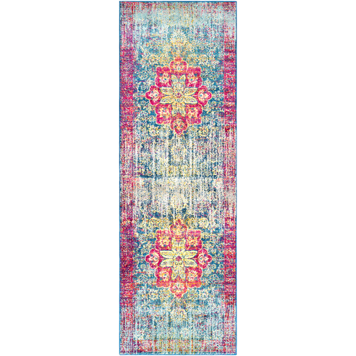 Ask 2303 Surya Rugs Lighting Pillows Wall Decor