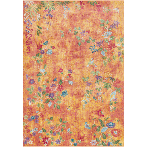 Ask 2333 Surya Rugs Lighting Pillows Wall Decor