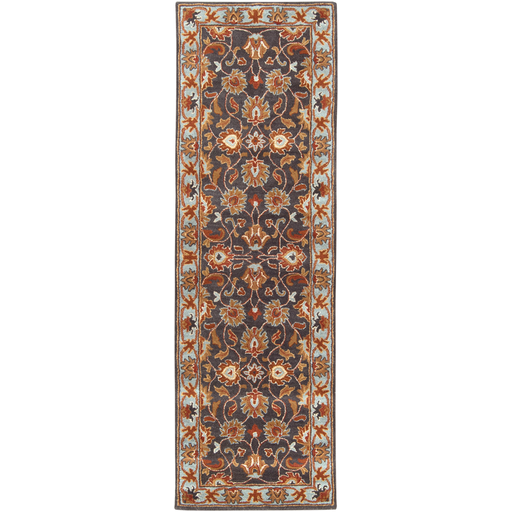 Cae 1004 Surya Rugs Lighting Pillows Wall Decor