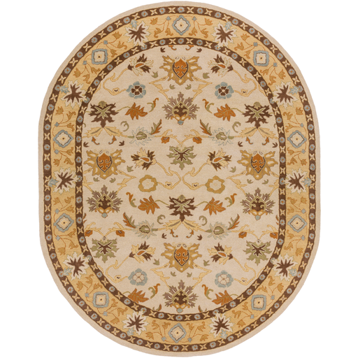 Cae 1010 Surya Rugs Lighting Pillows Wall Decor