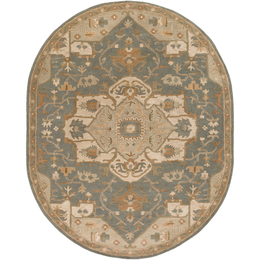 Cae 1144 Surya Rugs Lighting Pillows Wall Decor
