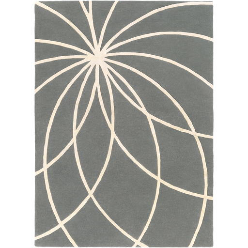 Fm 7173 Surya Rugs Lighting Pillows Wall Decor