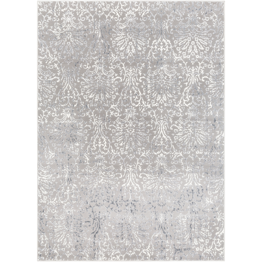 Kat 2302 Surya Rugs Lighting Pillows Wall Decor