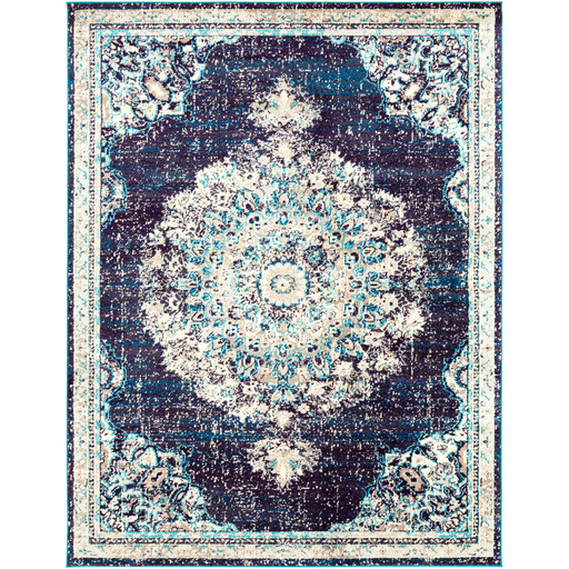 Mrc 2322 Surya Rugs Lighting Pillows Wall Decor