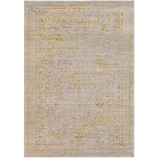 PCH-1007 - Surya | Rugs, Lighting, Pillows, Wall Decor, Accent