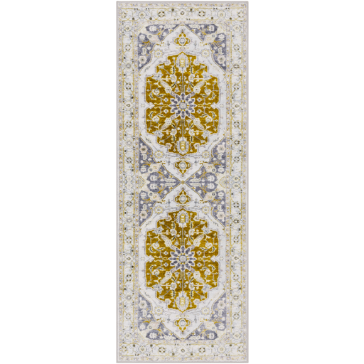 Skr 2317 Surya Rugs Lighting Pillows Wall Decor