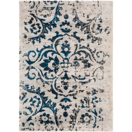 Vts 4100 Surya Rugs Lighting Pillows Wall Decor
