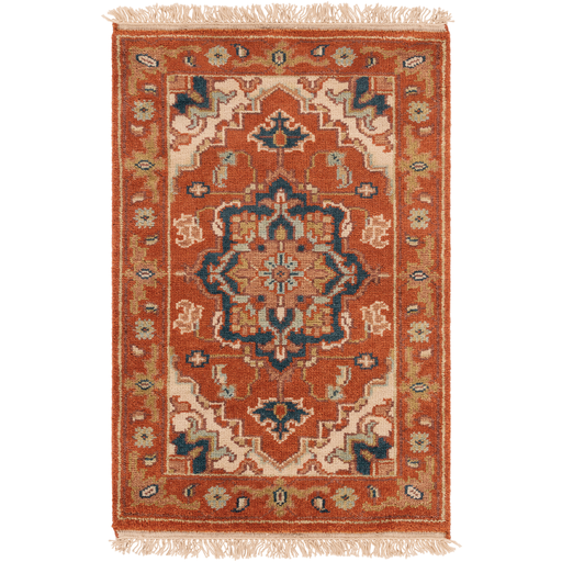 Zeu 7805 Surya Rugs Lighting Pillows Wall Decor