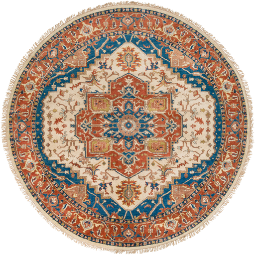 Zeu 8002 Surya Rugs Pillows Wall Decor Lighting