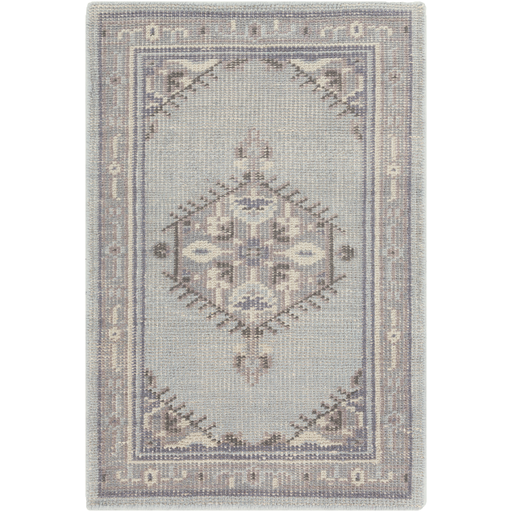 Zha 4028 Surya Rugs Lighting Pillows Wall Decor