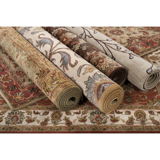 Cae 1022 Surya Rugs Pillows Wall Decor Lighting