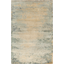SLI-6401