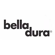 Bella Dura Thumbnail